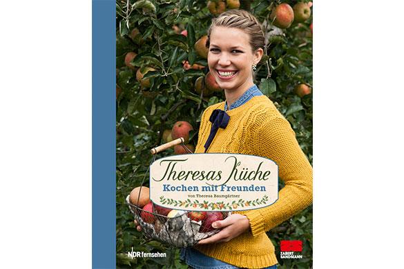 Theresas Küche | Theresas Kuche Willkommen Bei Theresas Kuche